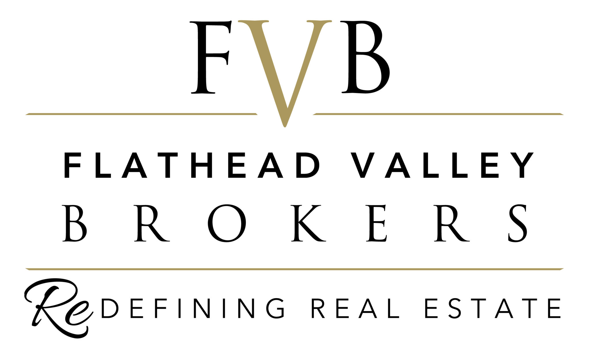 Flathead Valley Brokers