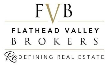 Flathead Valley Brokers